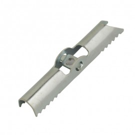 Toggle for suspended ceiling