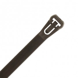 polyamide 66 reusable cable tie