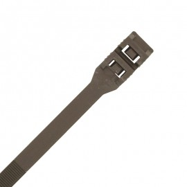 high performance polyamide 12 cable tie