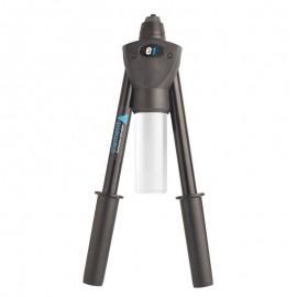Pince à levier premium pour rivets aveugles ø3,0 à 5.0mm