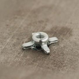 metal blind fasteners