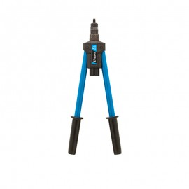 two hands blind rivet nut tool for M3 to M6