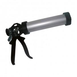 Pistolet manuel professionnel pour poches souples