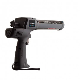 Professional dispensing battery gun -280 to 310 ml