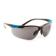 operation chantier - les lunettes de protection