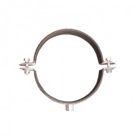 Collier de ventilation isophonique ATLAS®