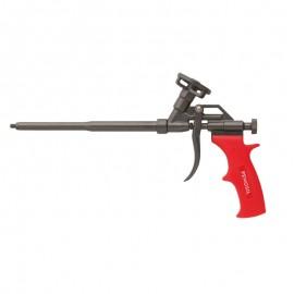 gun for polyurethane foam