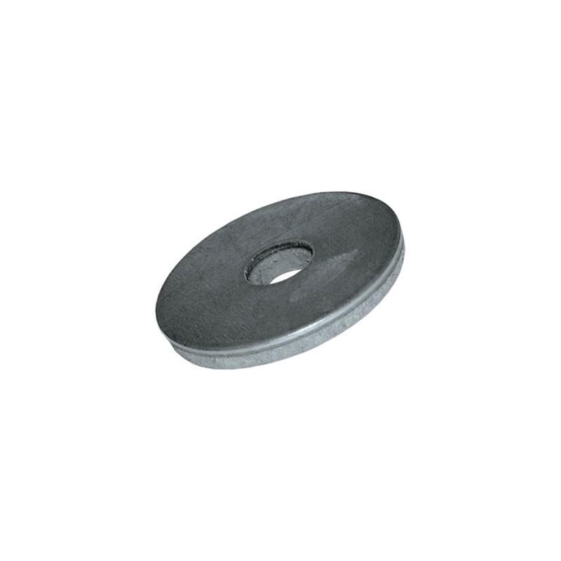 steel waterproof washer