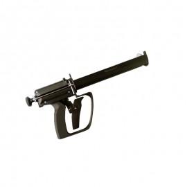 Pistolet Manuel usage intensif