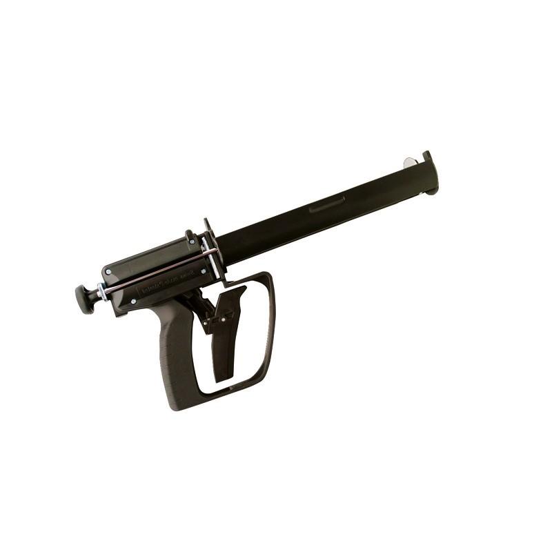 Professional dispensing gun -280 to 310 ml - intensive use