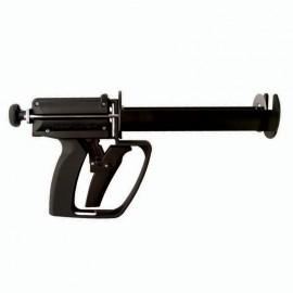 Professional dispensing gun -380 to 420 ml - intensive use