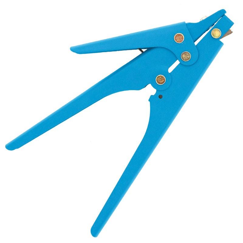 Pince pour collier de câblage 2,5-9,0mm