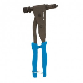 one hand blind rivet nut tool  for M3 to M6