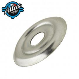 Rosace plate ATLAS®