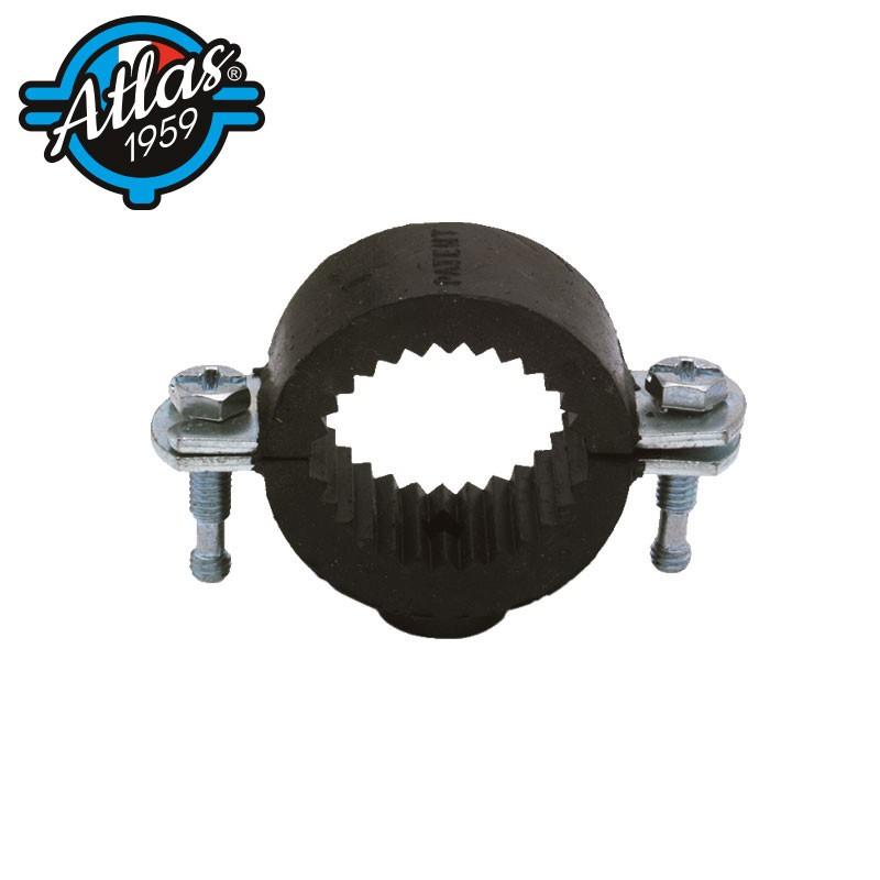 Collier série lourde haute performance ATLAS®