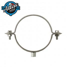 Collier gouttière ATLAS®