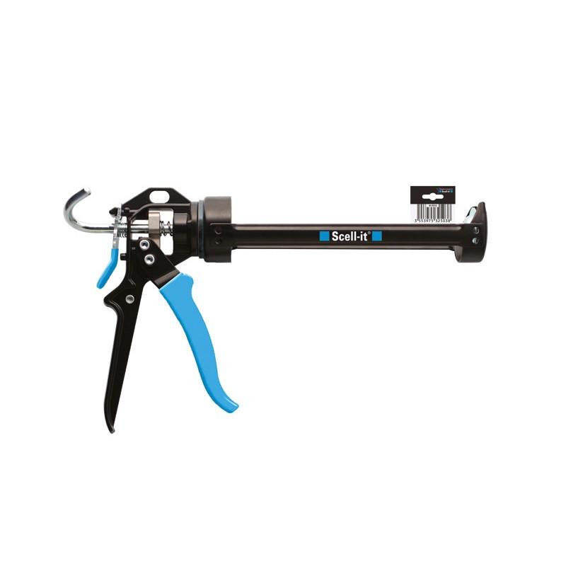Professional dispensing gun -280 to 310 ml