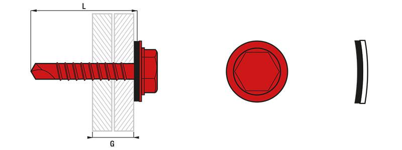1/pi/èce en laiton avec r/égulateur de d/ébit sch022020621 Schell de Chasse pression: 0/1,2/bar utilisation: Plat et tiefsp/ü lbecken